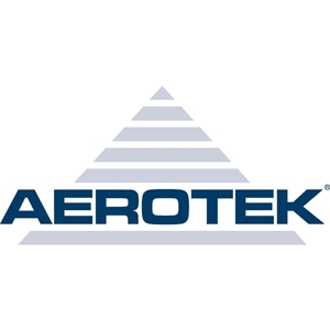 Aerotek Architecture & Engineering
