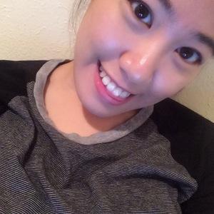 Yichen Hsieh