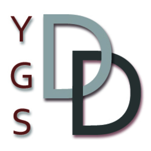 YGS Design & Development