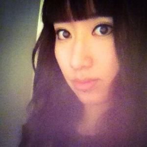 Naoko Minami