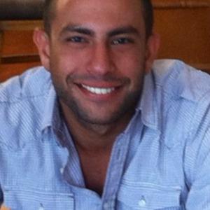 Yasser Mohamed