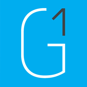 G1 Architecture