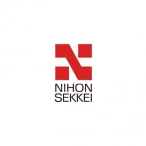 Nihon Sekkei Inc.