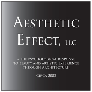 Aesthetic Effect, LLC