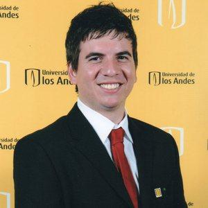 Mauricio Visbal