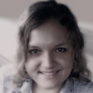 Tatiana Perkova