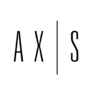 Axis Architecture + Interiors