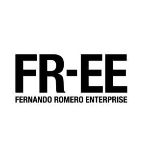 FR-EE / Fernando Romero Enterprise