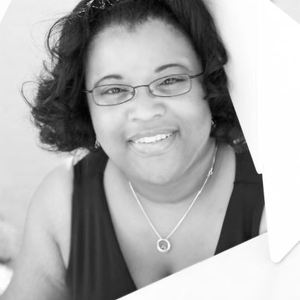 Shanita Rutland
