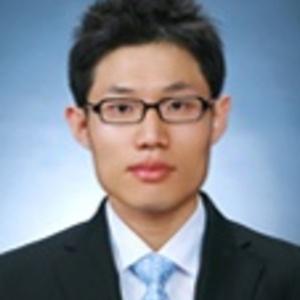 Jae-Ho Lee