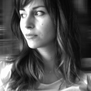 Mariajose Garcia