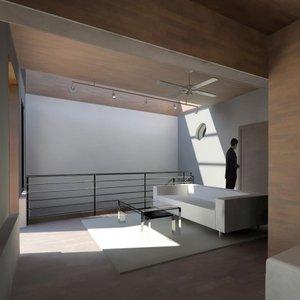 rodriguez studio architecture p.c.
