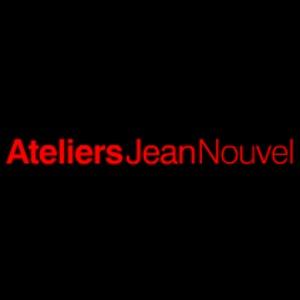 Ateliers Jean Nouvel