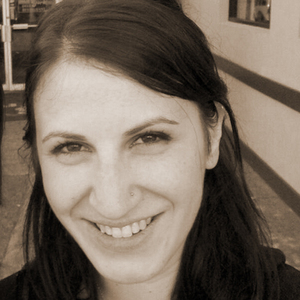 Marcie Chlewicki