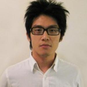 Sheng-ping Lin