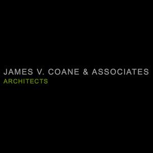 James V. Coane & Associates