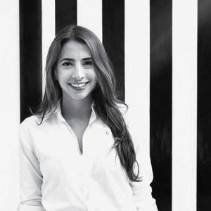 Stefanie Sadowsky