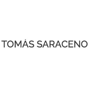 Studio Tomás Saraceno GmbH