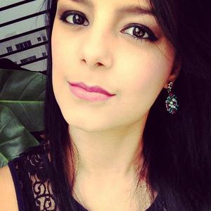 Yennifer Diaz