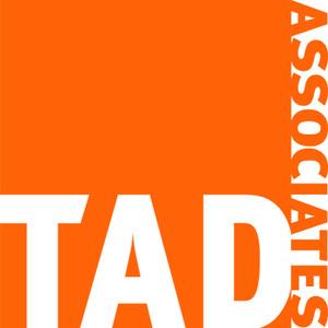 TAD Associates