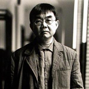 Atelier FCJZ (feichang jianzhu) l Yung Ho Chang