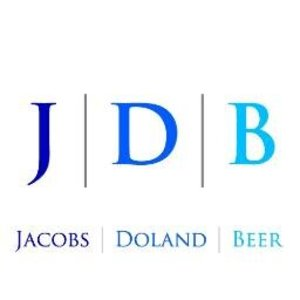 Jacobs Doland Beer