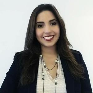 Ana Maria Largo