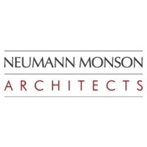 Neumann Monson Architects