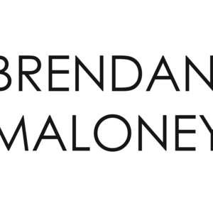 Brendan Maloney