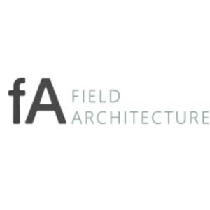 Field Architecture