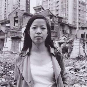 Jennifer Erbes-Chan