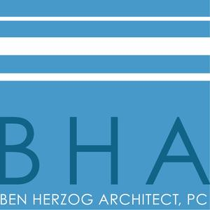 Ben Herzog Architect, PC