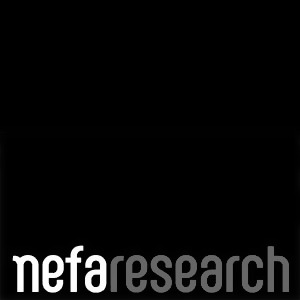 Nefaresearch