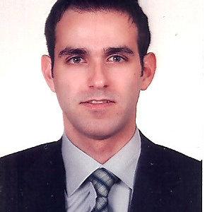 Wassim Nasr