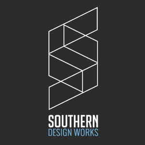 Southern Design Works
