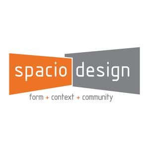 Spacio Design