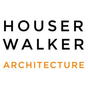 Houser Walker Architecture