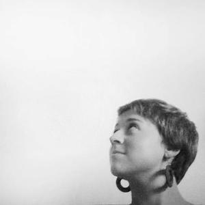 Zuzanna Kurzawa