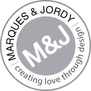 Marques & Jordy