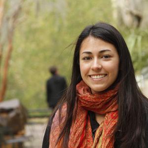 Jennifer Natareno