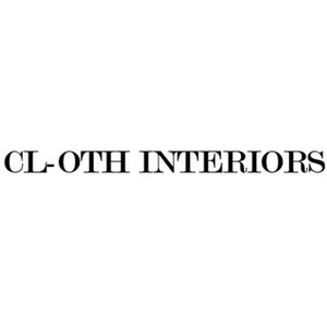 Cl-oth Interiors