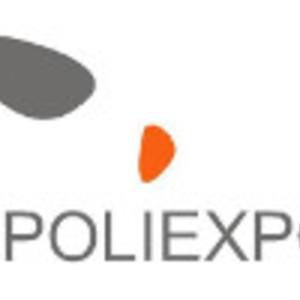 Poliexport