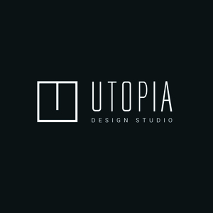 Utopia Design Studio India