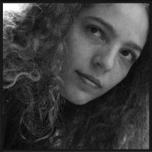 Nydia Urdaneta Falcon