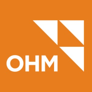 OHM Advisors