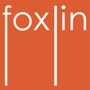 FoxLin Architects