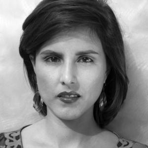 Vanessa Jauregui
