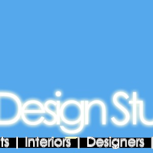 CoDesign Studio