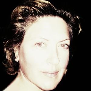 Michelle M. Colina