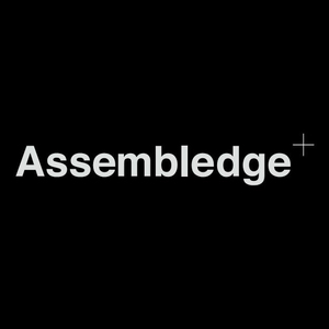 Assembledge+